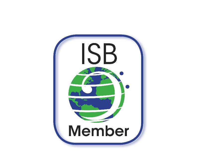 ISB – Sociedad Internacional de Contrabajistas